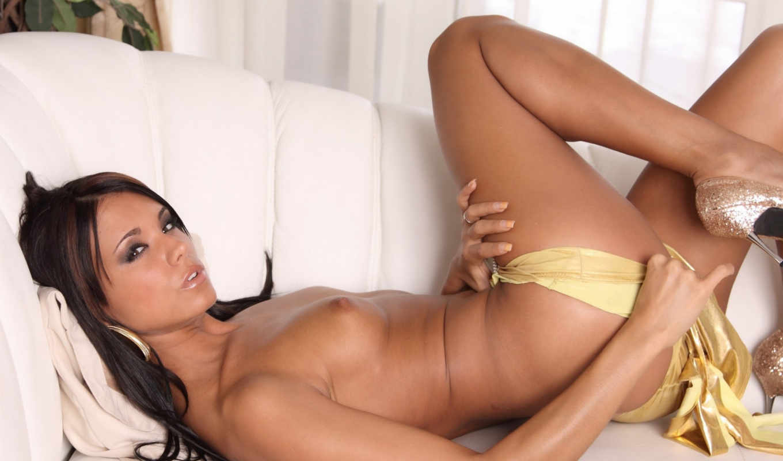 bulgari, ashley, купить, free, pictures, galleries, porn, sexy,
