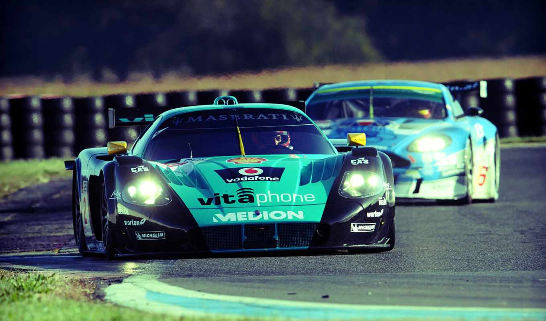 cars, racing, races, люди,