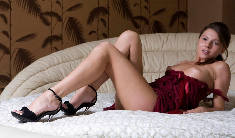 beverley, callard, эротика, sexy, pack, самый, pictures, mitchell, free, fakes, filmvz, pics,