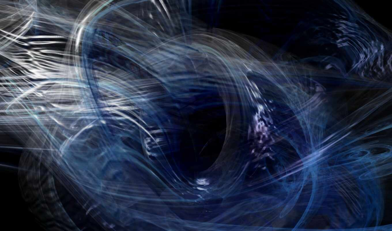 fond, abstract, vecteur, фото, blue, affiche, cool, previous, twitter, bilde