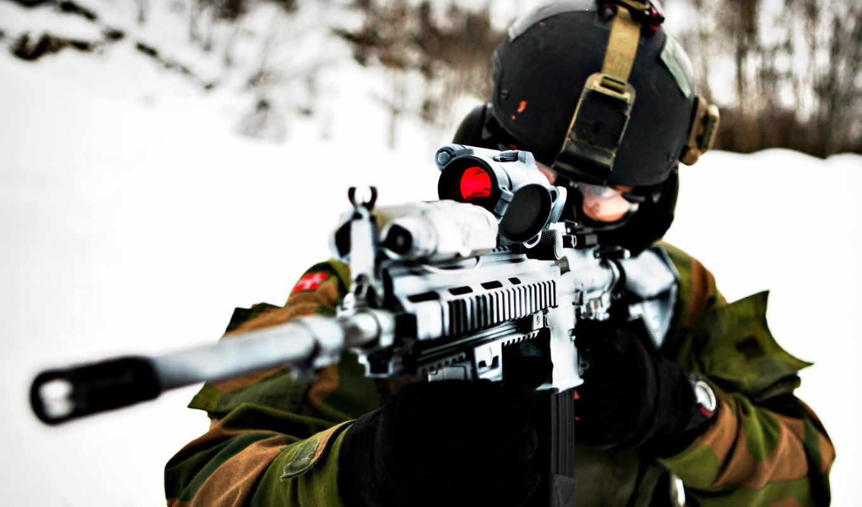 стрелок, оружие, вернуться, поделиться, солдат, изображения, anonymous, картинка, facebook, выберите, картинке, sniper, winter, бесплатные,