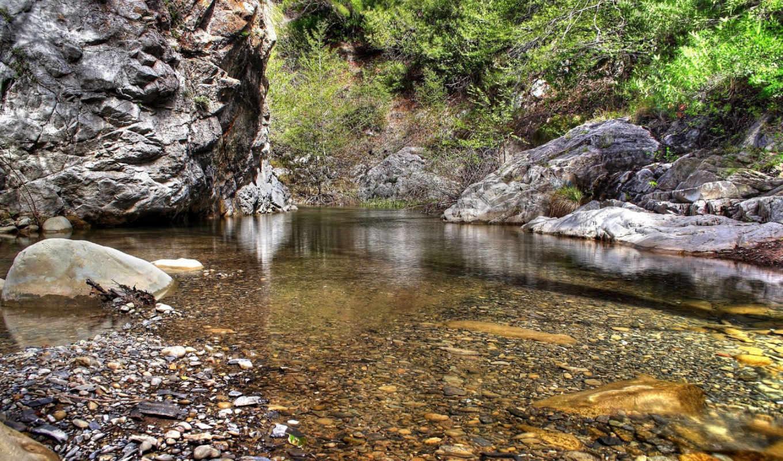 природа, summer, скалы, travel, water, мб, красивая,