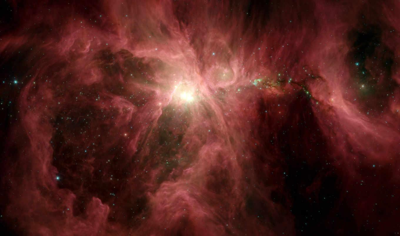 nebula, дотянуться, найти, других, зарегистрируйте, войдите, доктор,