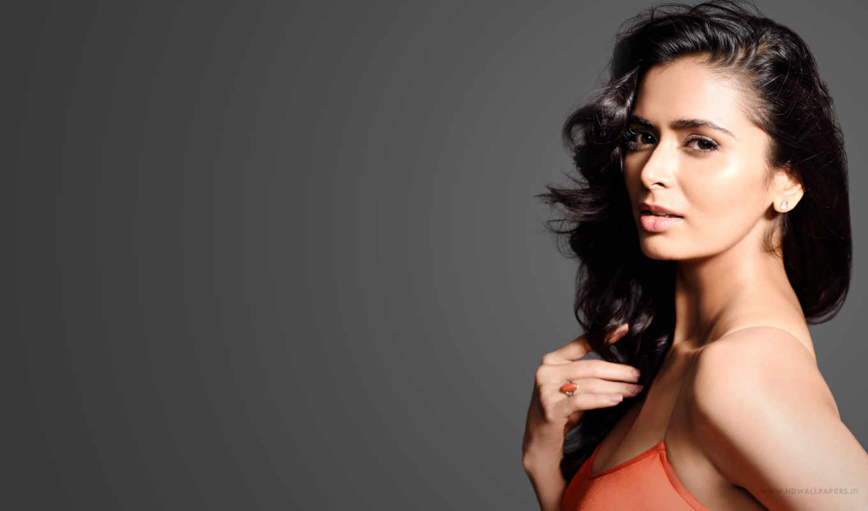 dixit, meenakshi, hot, актриса, reason, bollywood,