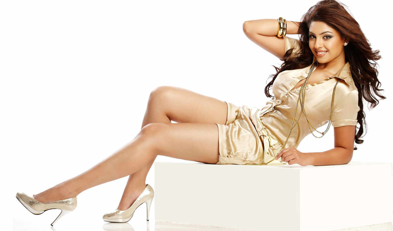 richa, gangopadhyay, ccl, hot, календарь,