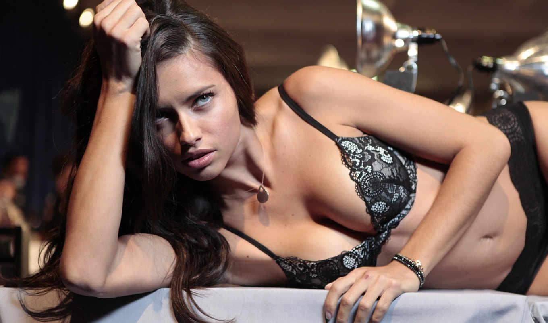 адриана, lima, girls, sexy,