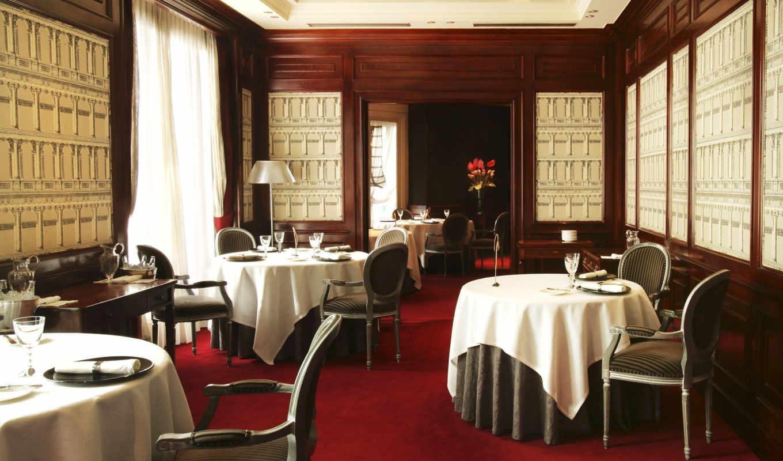 design, coffee, ресторан, ресторана, проект,