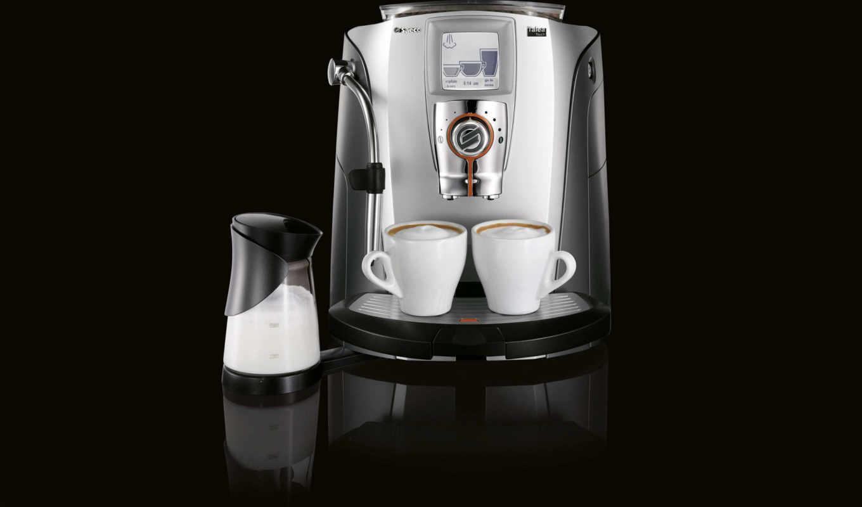 talea, saeco, touch, кофемашина, plus, coffee,