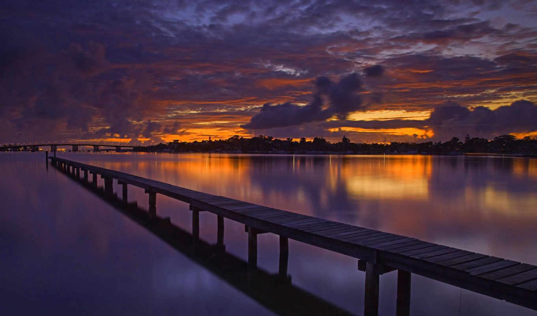 небо, коллекция, природа,