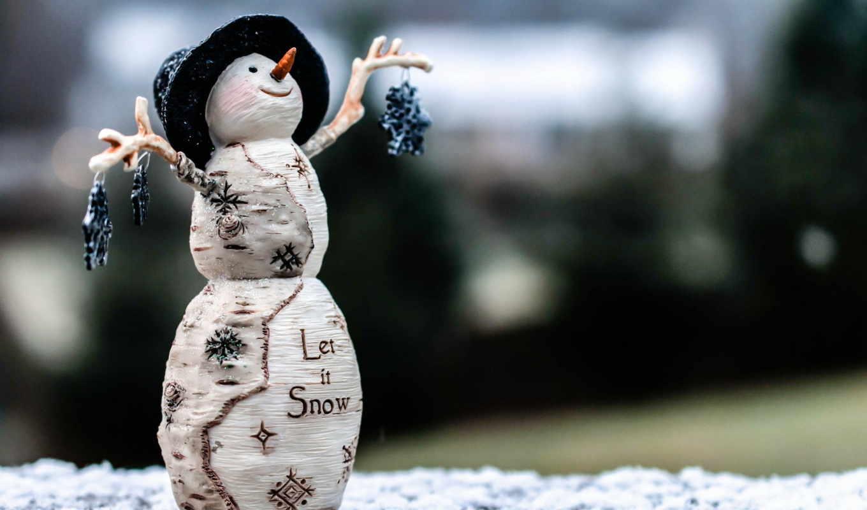 снег, улыбка, winter, метки, снеговик, купила, брызги,