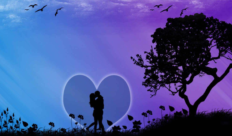love, символ, сердце, images, best,