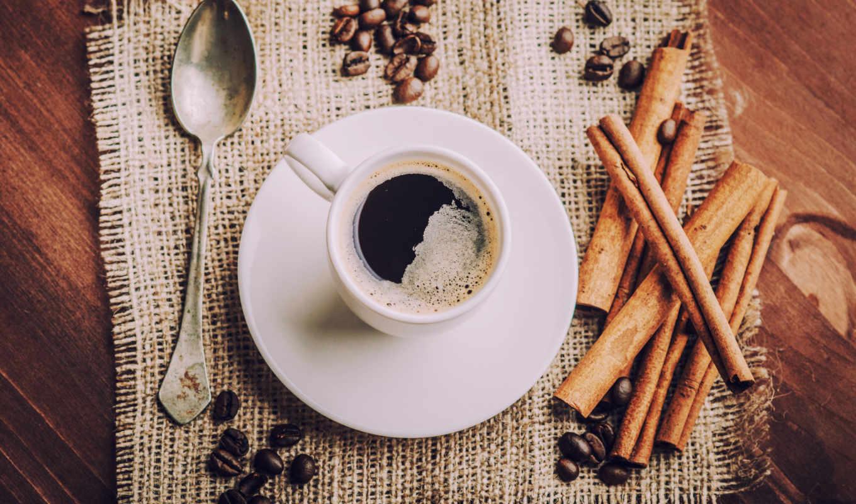 coffee, еда, плакат, книги, искусству, фотографий, зерна, картиники, бесплатные, canvas,