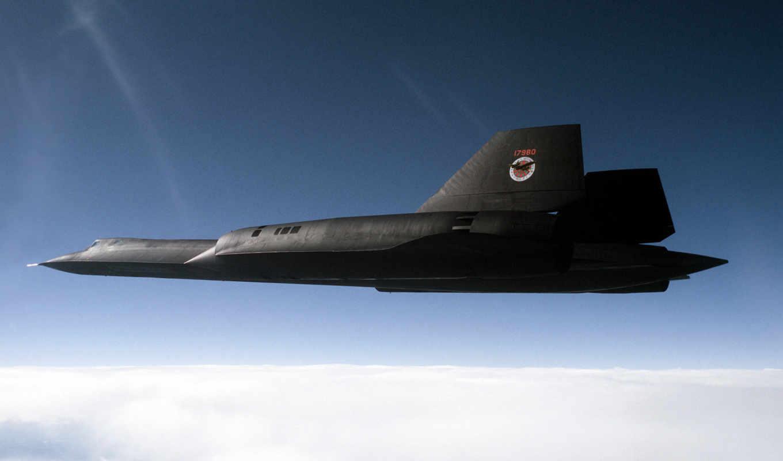 sr, lockheed, blackbird, истребитель, разведчик, стратегический, aircraft, сверхзвуковой,