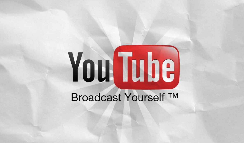 youtube, канал, вк, дек, daifivetop, www, https,