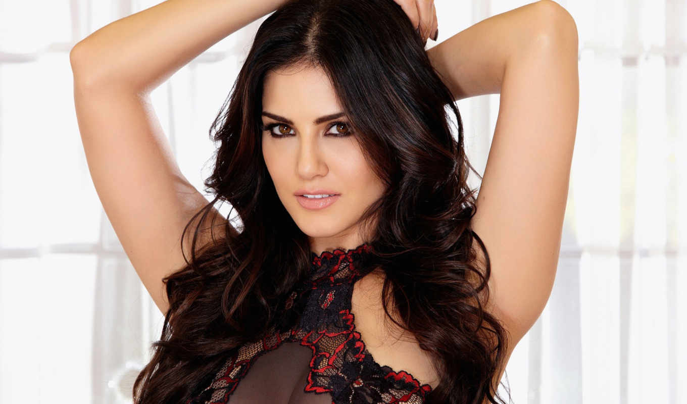 porn, актриса, bollywood, sunny, leone, star, торрент, indian, images,