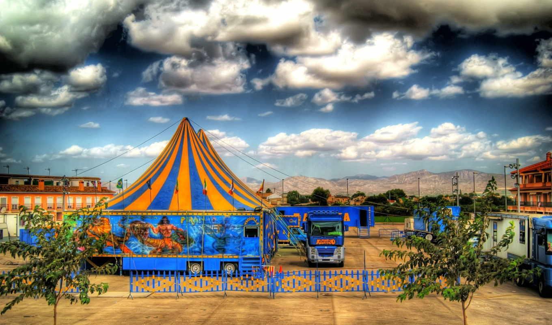 цирк, valencia, альморади, детство, города, испания, business, высоком,