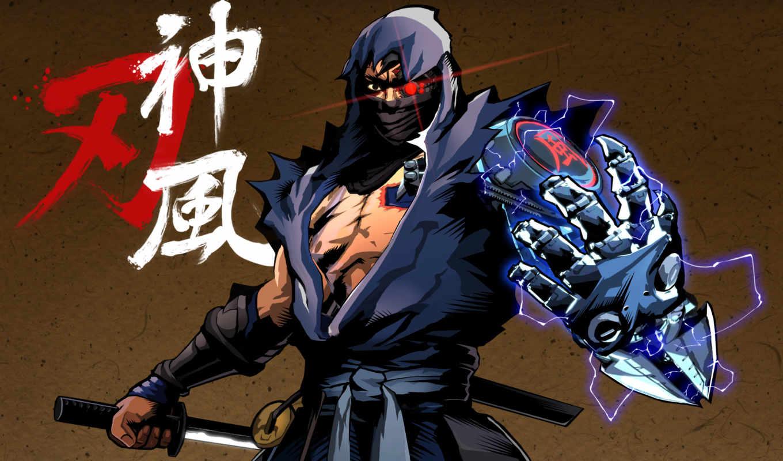 yaiba, ninja, gaiden, twitter, марта, walkthrough, gameplay, часть,