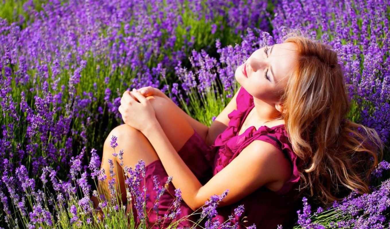 lavender, гороскоп, года, май, serenity, рак, hicks, ноября, stress,