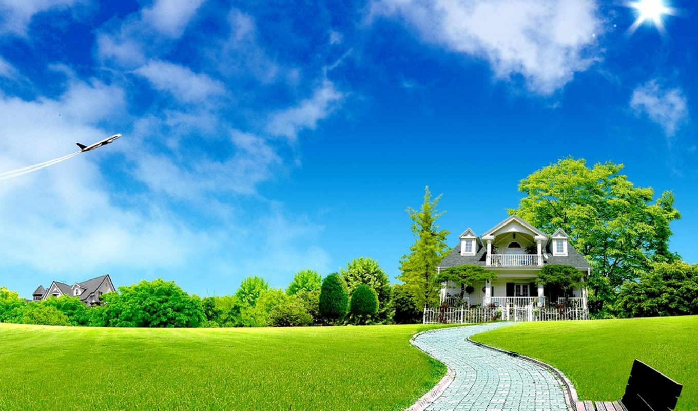 amazing, picture, mansion, home, красивый, дом, pour, bench, благо, pictures, nature, desktop, resolutions, oem, architecture, photo, dual, bonnes,