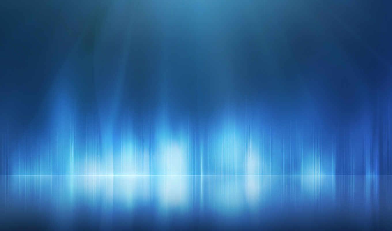 blue, windows, абстракция, линии, креатив, seven, park, background, imac, repairs, full,