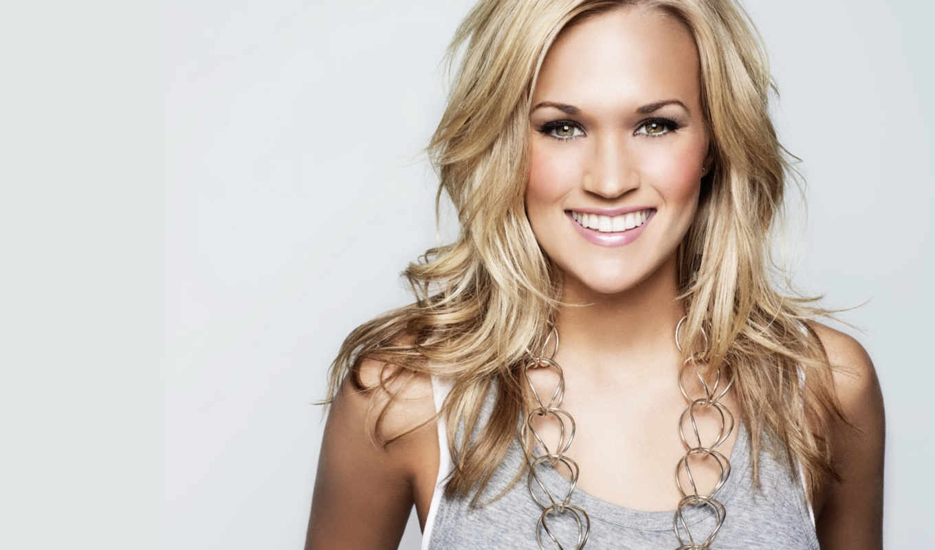 carrie, underwood,