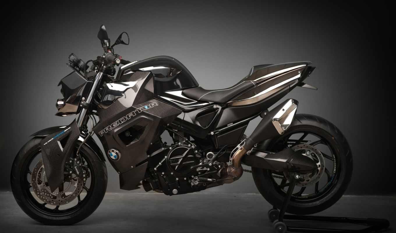 мотоциклы, страница, мотоцикл, bmw, широкоформатные, bike, классные,