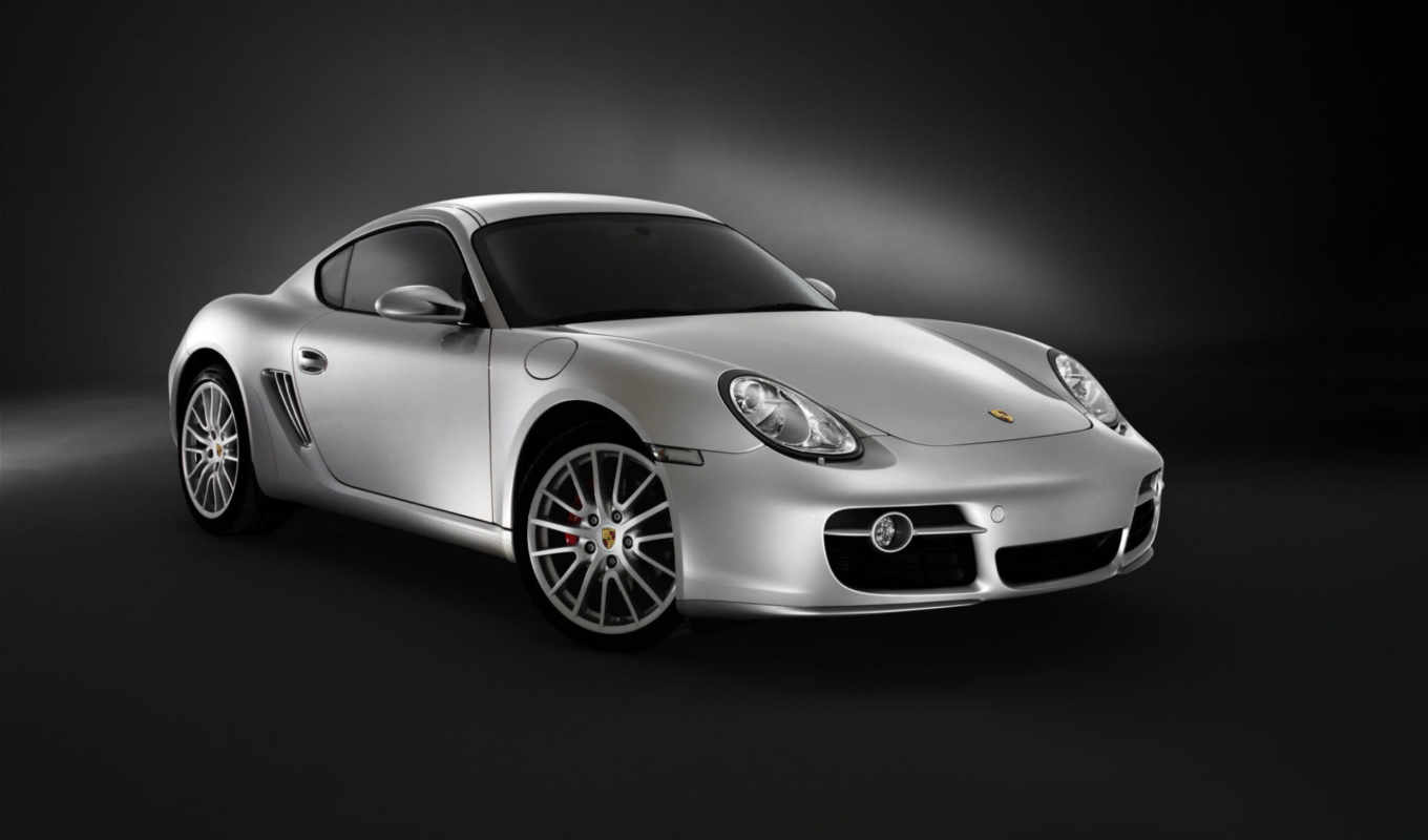 porsche, cayman, everything, доступны, размеры,