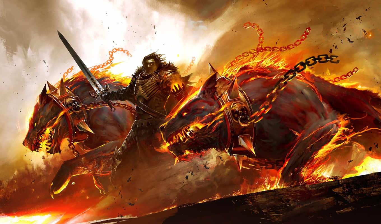 psy, wars, guild, воин, ад, свой, адские,