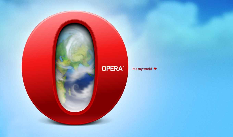 opera, browser, браузера, desktop, софт, браузер, компании,