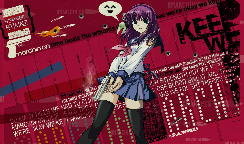 angel, beats, yuri, anime, nakamura, this, search, image, konachan, google, may, file, thu, anonymous, manga, show, you, reverse, reposts, iqdb,
