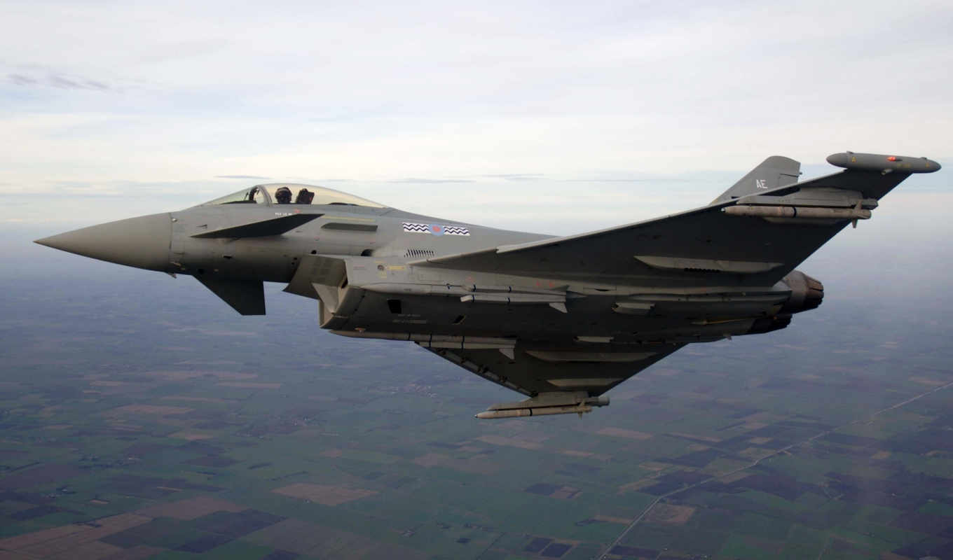 aircraft, military, air, flight, fighter,