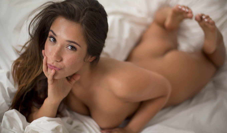 pictures, sexy, эротика, girls, кровать, eva, see, bare, lovia, maidens,