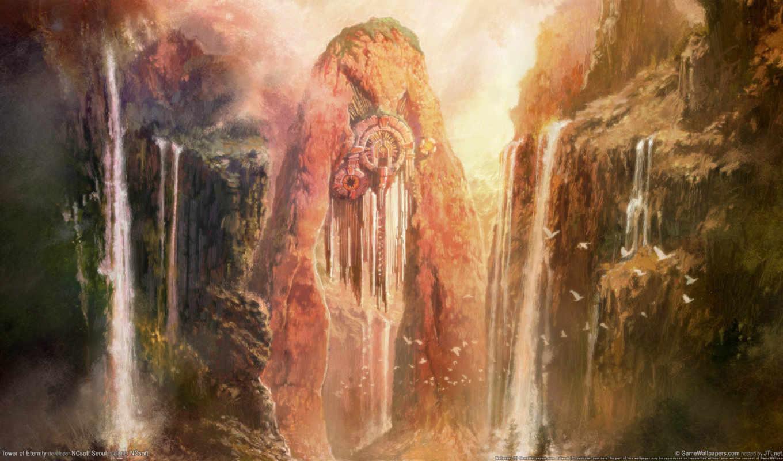 пейзажи -, fantasy, музыка, мужчины, природа, оружие, праздники,
