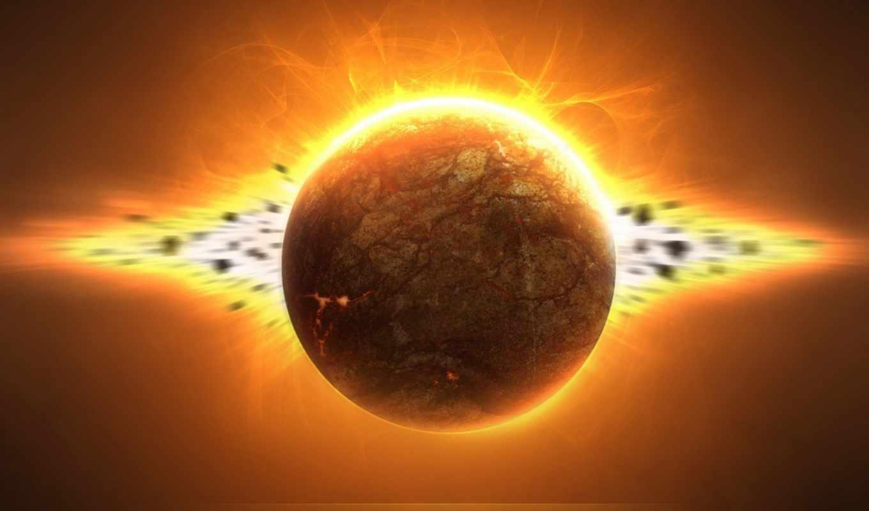 cosmos, bang, планета, космос, взрыв,