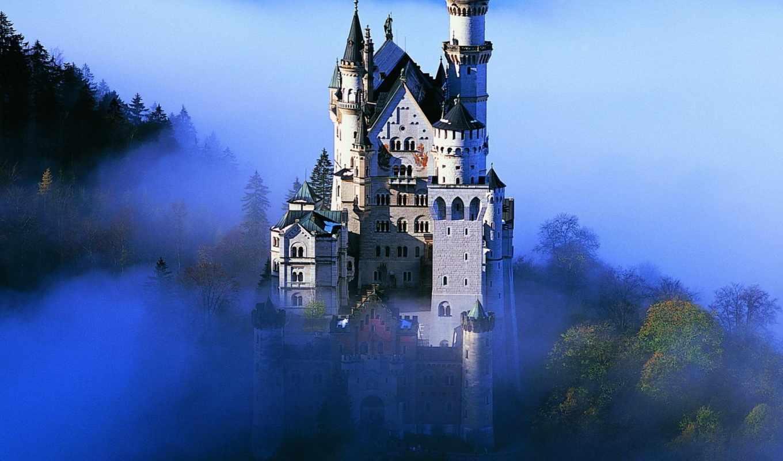 castle, design, фотообои, print, фотообоев, сделать, оптимальные, цены, немецкая, уникальные,
