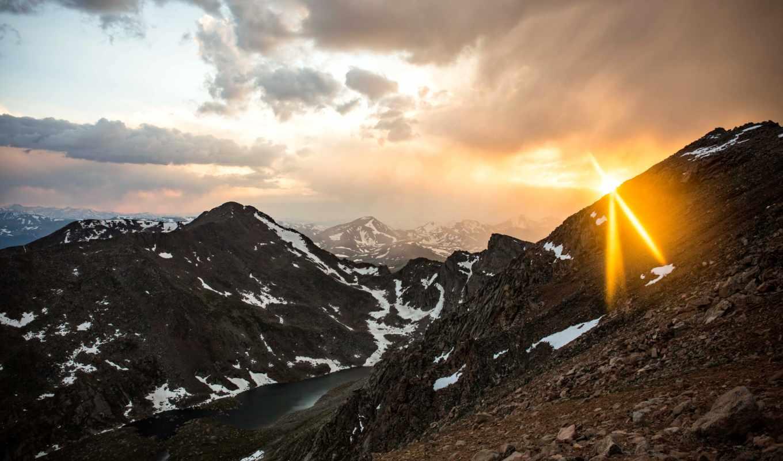 mount, evans, гора, погода, free, images, forecast, photos, совершенн,