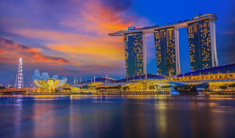 ,singapore, singapur, азия, отель, enlarge, stock,