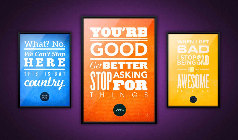 quotes, life, слова, love, letterings, desktop, pictures,