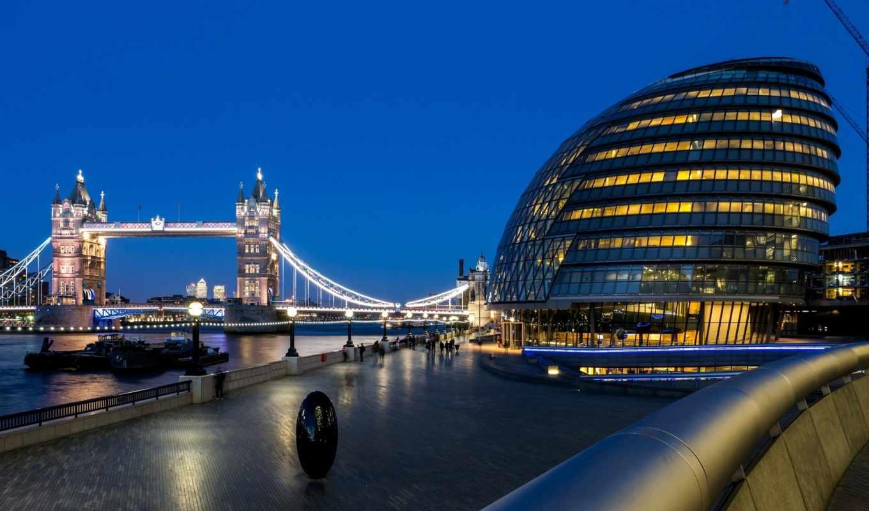 город, мост, англия, великобритания, башня, thames, great, hall, london, йорке, состоялась, года, world, посох, нью,