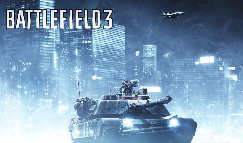 battlefield, прохождение, games,