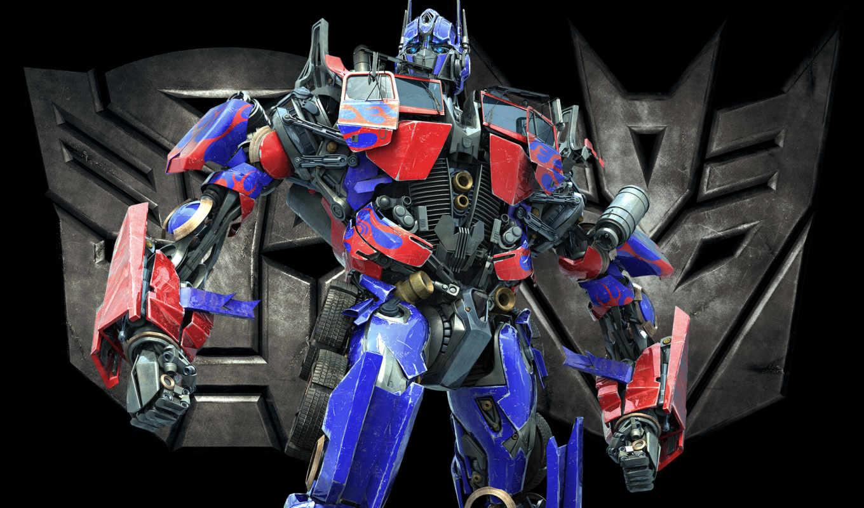transformers, game, optimus, игры, prime, marketing, трансформеры, games, downloads, this, прайм,