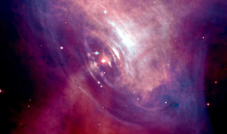 uzay, hubble, chandra, космос, anti, mru, der, this, pulsar, nasa, ruinen, bild, all, spirit, matter, antimatter,