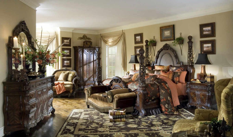manor, aico, essex, bedroom, collection, amini, michael, мебели, english, мебель, deep, tea,