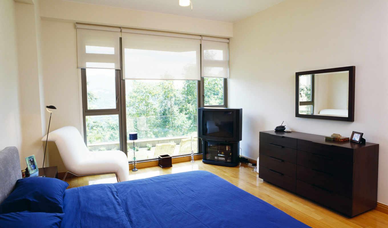 дизайн, спальни, спальня, ремонт, гостиная, квартир, квартиры,
