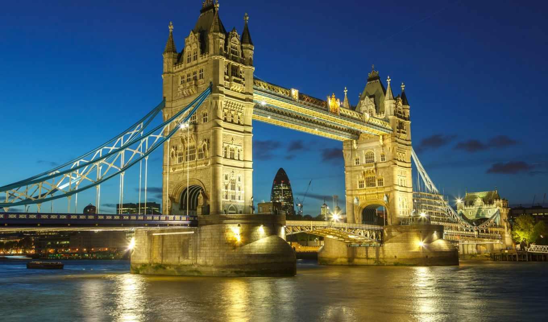 bridge, tower, london, stock, night, photo, см, escorts,