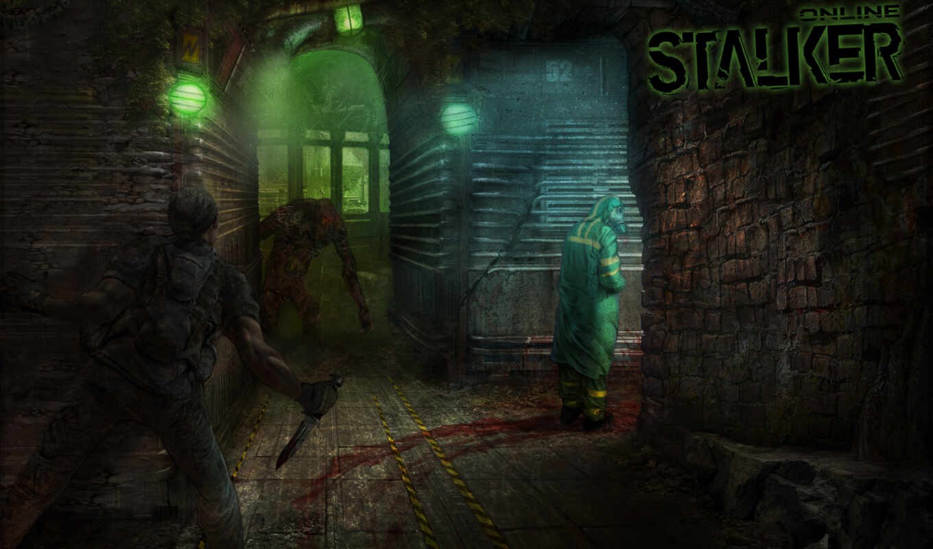 stalker, desktop, download, free,