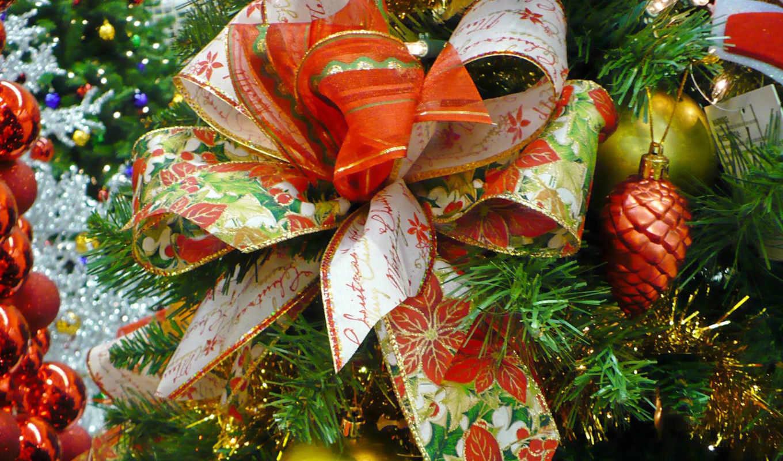 новогодние, рождественские, рождество, елки, god,