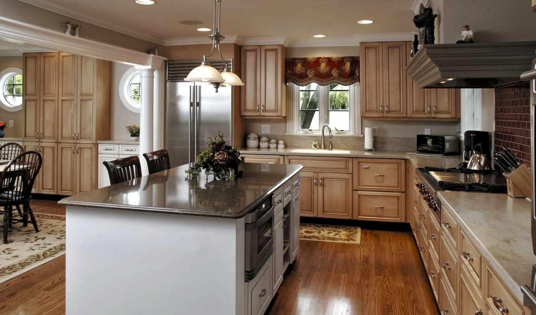 design, кухни, kitchen, занавески, кухне, мдф, интерьер, потолки, сайта, органза, тюль, okon, www, goga, оформление, spb,
