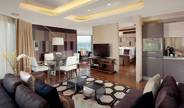 квартира, interer, комната, диван, kartinka, кухня, спальня,