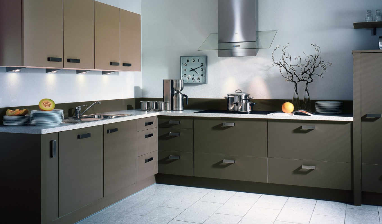 кухни, dizain,